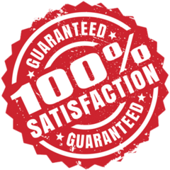 100 Satisfaction Guaranteed Food Service Industry Cleaning Service The 100