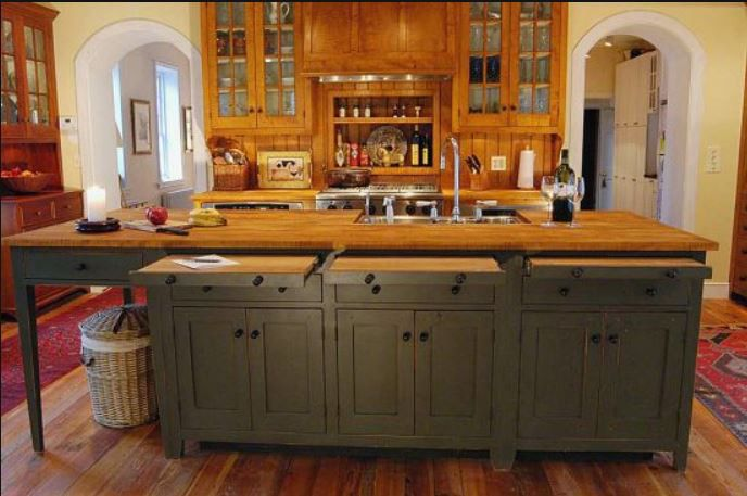 Best Dark Gray Shaker Cabinets Shaker Style Kitchen With Dove 400 x 300