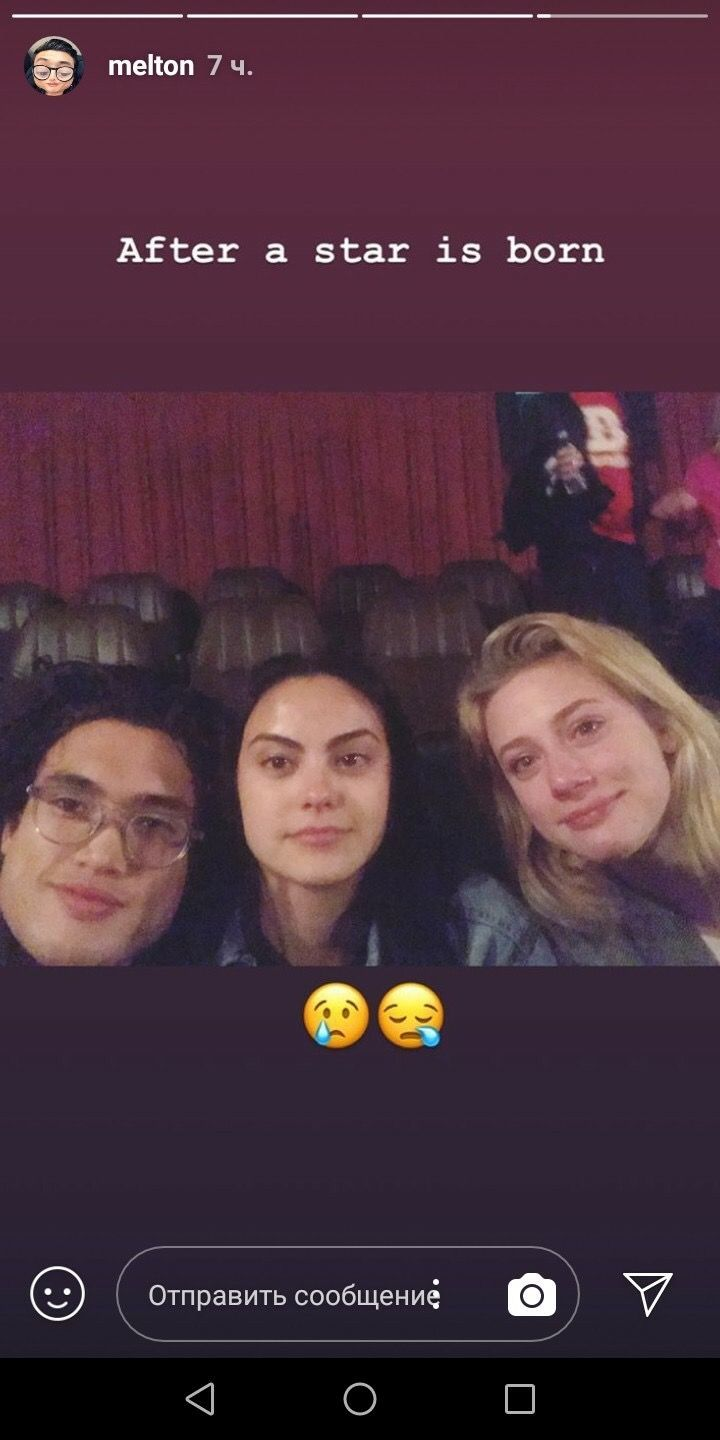 Riverdale cast   Riverdale in 2019   Riverdale characters