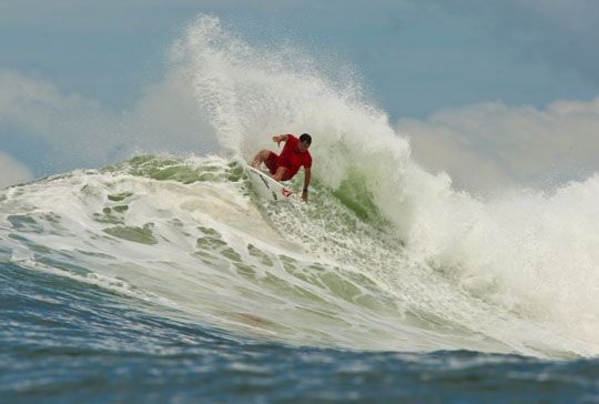 ISA World Masters champions crowned tomorrow  surfing, waves, beaches, surfboard