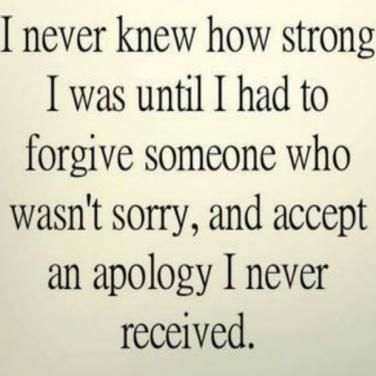 Divorce Quotes Extraordinary 33 Relatable Quotes About Strength To Help You Heal From Your