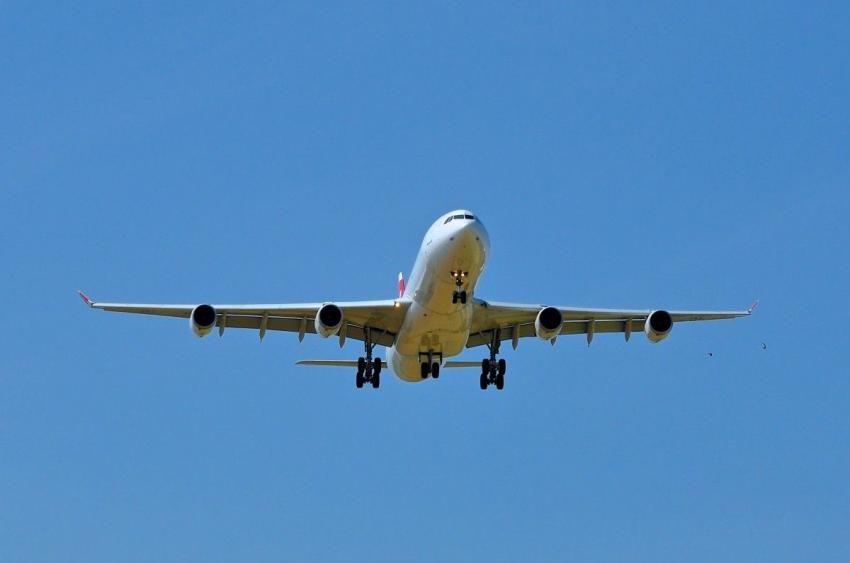 В Китае на торговой онлайн-площадке Taobao продали два самолета «Боинг-747» 0c99f6ef50bea