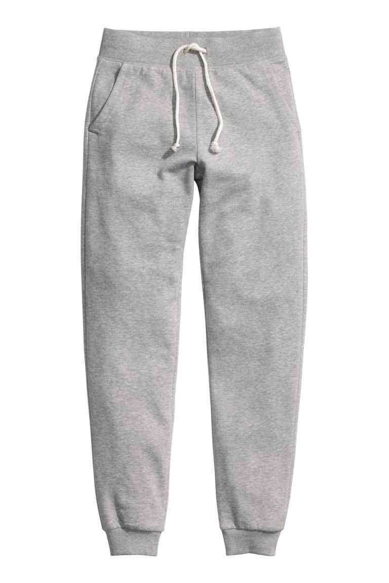 Pantalon De Chandal Sweatpants Cute Sweatpants Active Wear Pants