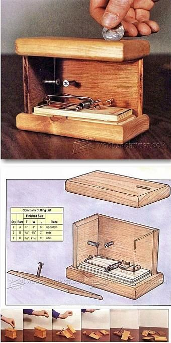 funny-memes-jokes-pictures-haha-lol-via-OhSoHumorous.com ... on Cool Small Woodworking Projects  id=31987
