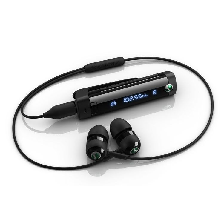 ad28fd6ce0d Sony Ericsson Hi-Fi Wireless Headset With FM Radio MW600 the only stereo  bluetooth earphones i have found, and works great!
