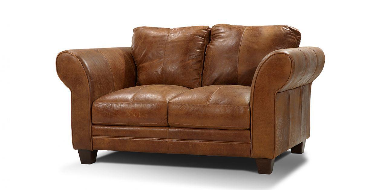 Stupendous 2 Seater Sofa Savoy Dfs Living Room Sofa Leather Sofa Inzonedesignstudio Interior Chair Design Inzonedesignstudiocom