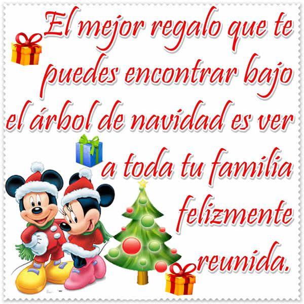 Imagenes De Arbol De Navidad Poemas De Amor Frases Con Fotos