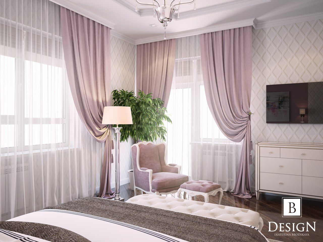 blinds | Decor ideas | Pinterest | Schlafzimmer, Schlafzimmer ideen ...
