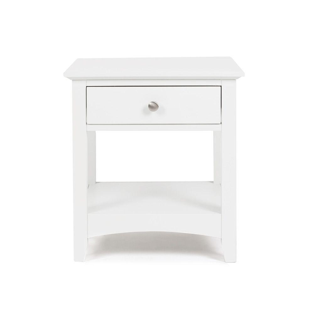 Felicity 1drw Bedside Target Furniture Furniture Nz Latest