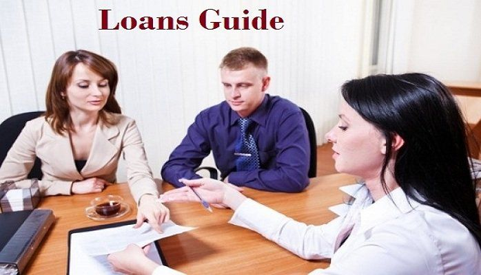 Payday loans 97006 photo 8
