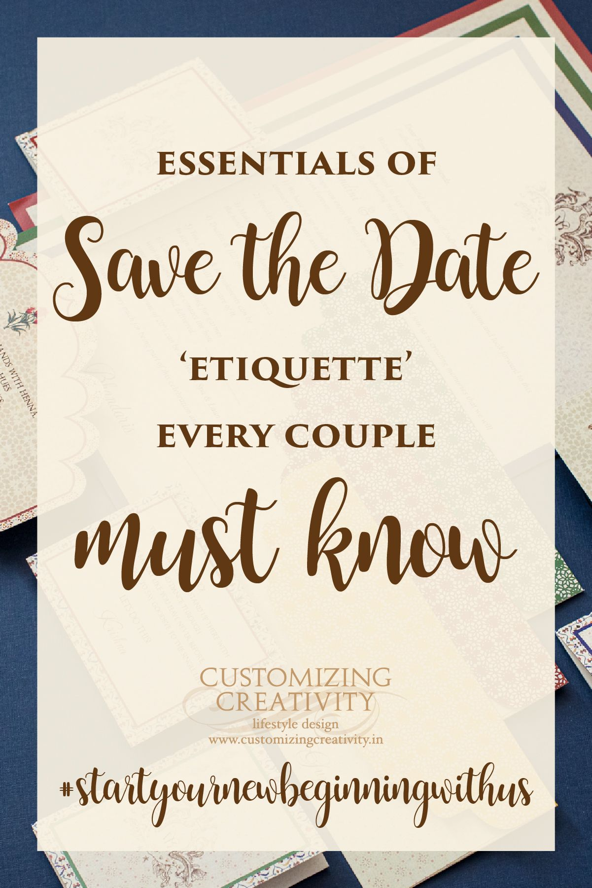 Save the date, Save the date invite Wedding Details, Wedding ...