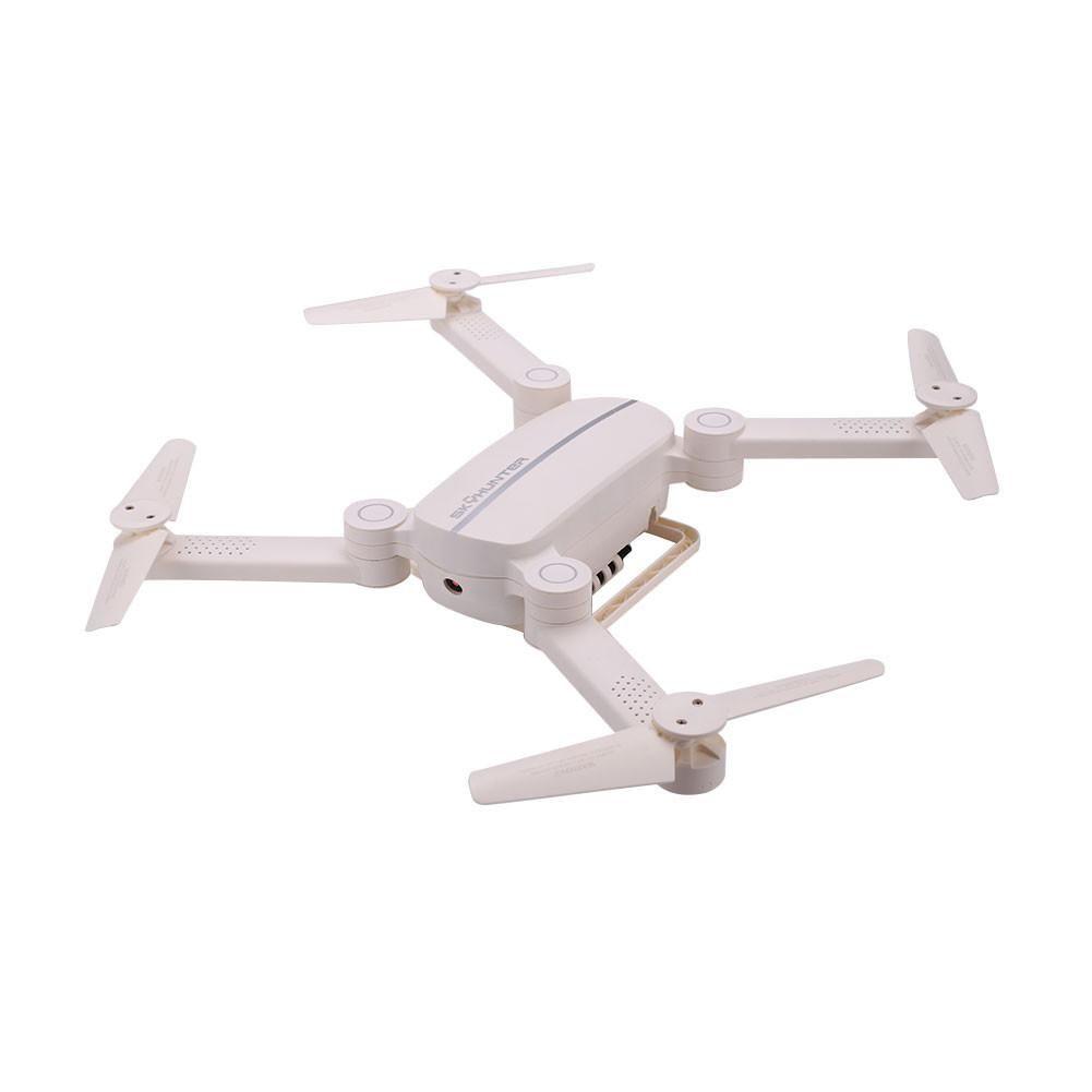Camera folding drone aerial folding drone drone drone