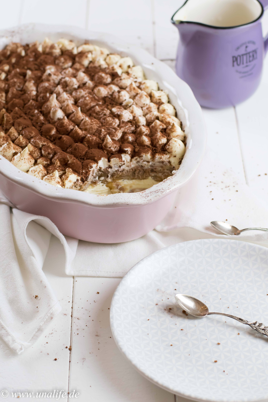 schnelle dessert rezepte winter beliebte gerichte und rezepte foto blog. Black Bedroom Furniture Sets. Home Design Ideas
