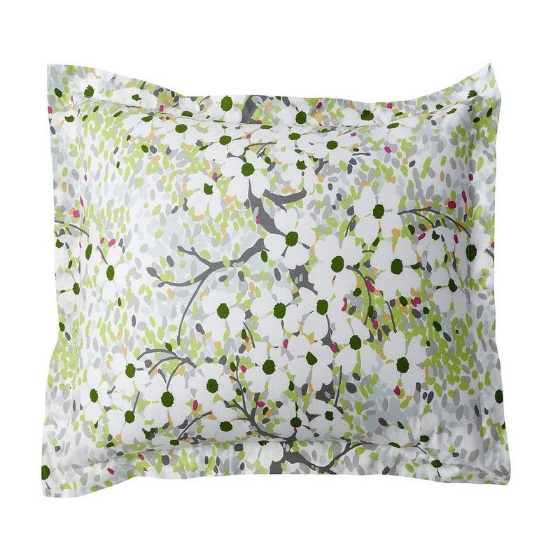 Dogwood 100 Cotton Percale Duvet Cover Sham The Company Store The Company Store Rug Buying Guide Bedding Shop