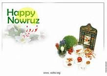 nowruz - Yahoo Image Search Results