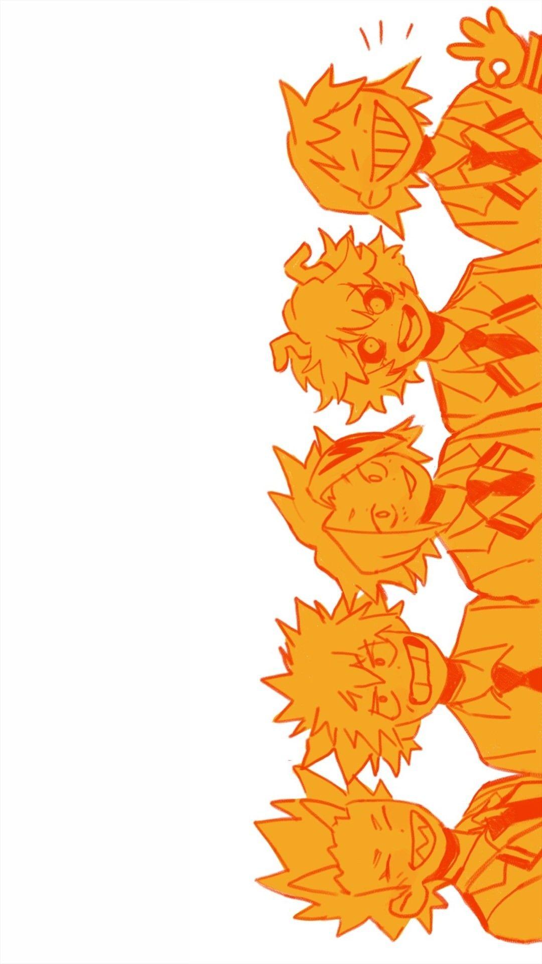 Bnha Boku No Hero Academia My Hero Academia My Hero My Hero Academia Hero Wallpaper