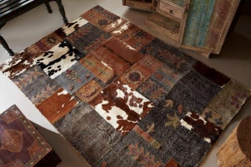 Urban Retreat By Interface Archello Colorful Rugs Rugs Home Decor