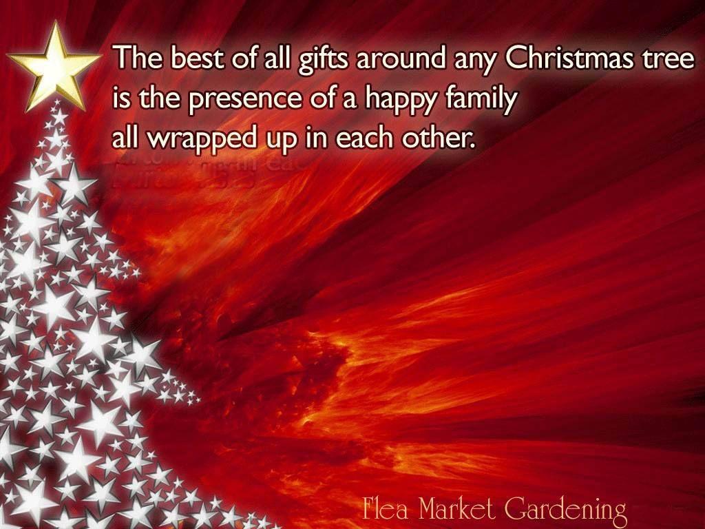 ☆.•* I ℓơvҽ my family so very much ˚ღ。* | ☆♥✫ Spirit of ...