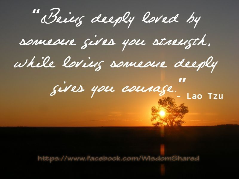 Quotes About Strength And Courage Strength #courage #quote #words #lao Tzu  Wisdom Quotes .