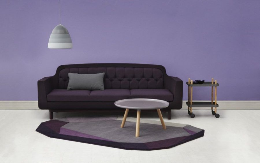 Tischsofa Modern 30 Contemporary Sofas For Chic Homes | Möbel Sofa, Sofa ...
