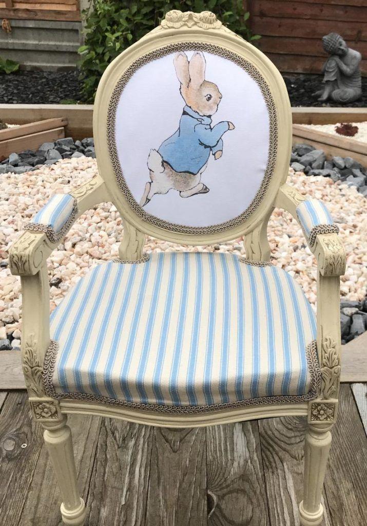 Arredare con le sedie - Matrimonio a Bologna Blog ...