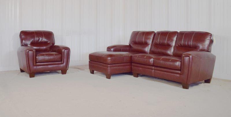 Homeflair Angie Corner Sofa Sofa Sale 3 Piece Corner Sofa Ex Display Sofas
