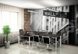 wandgestaltungsideen für büro streichen ideen bildergebnis für wandgestaltung büro büro pinterest büros und