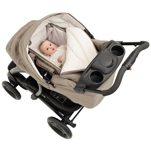 graco quattro tour deluxe travel system in bear friends instructions rh distination co Graco Quattro Tour Stripe Graco Baby Strollers