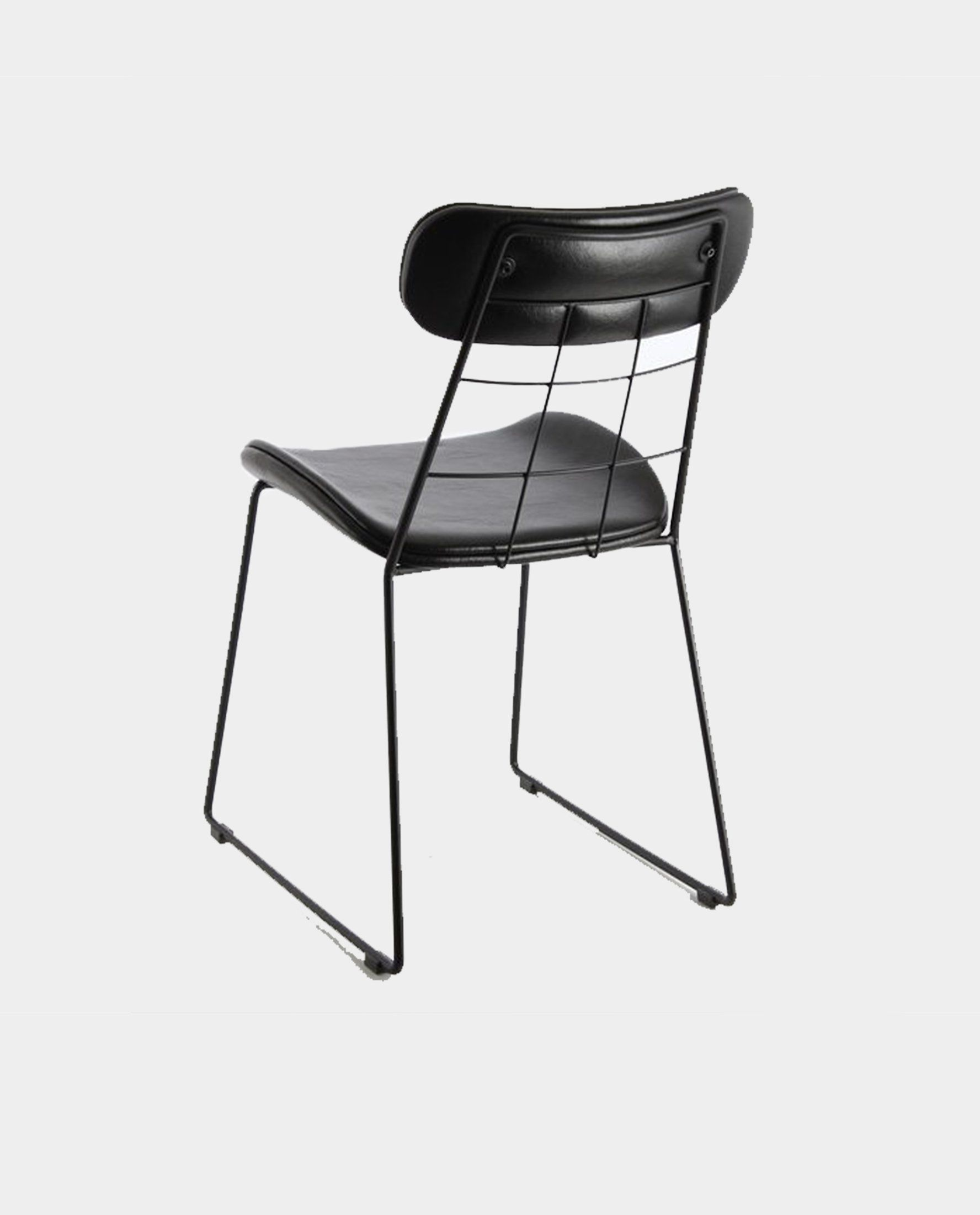 Sessel Lucas Stuhl Lucas Der Richtige Sessel Mix Aka Mismatched Chairs In