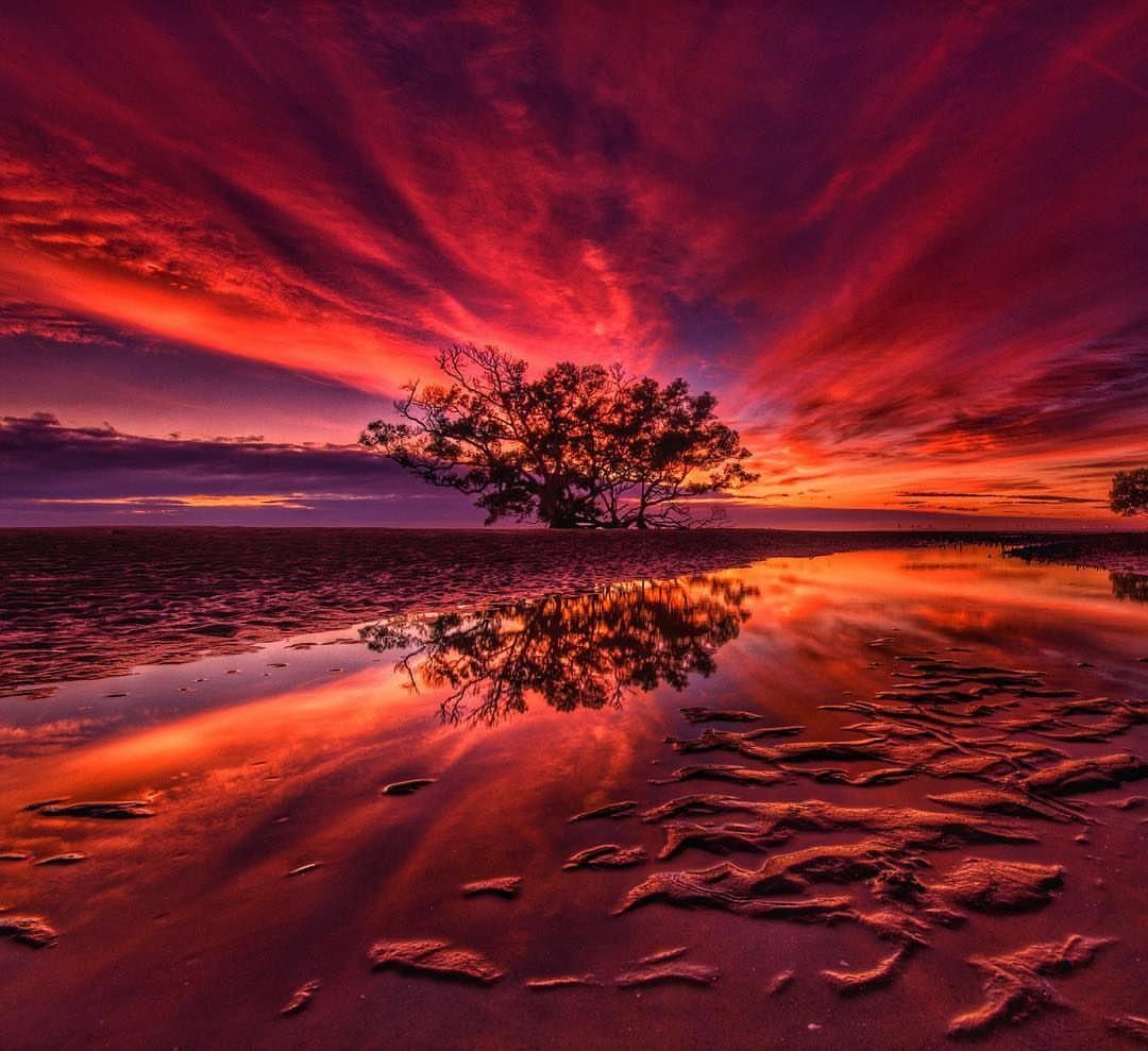 Abstract Landscape Photography That Are Stunning Abstractlandscapephotograp Beautiful Landscape Photography Landscape Photography Beautiful Photography Nature