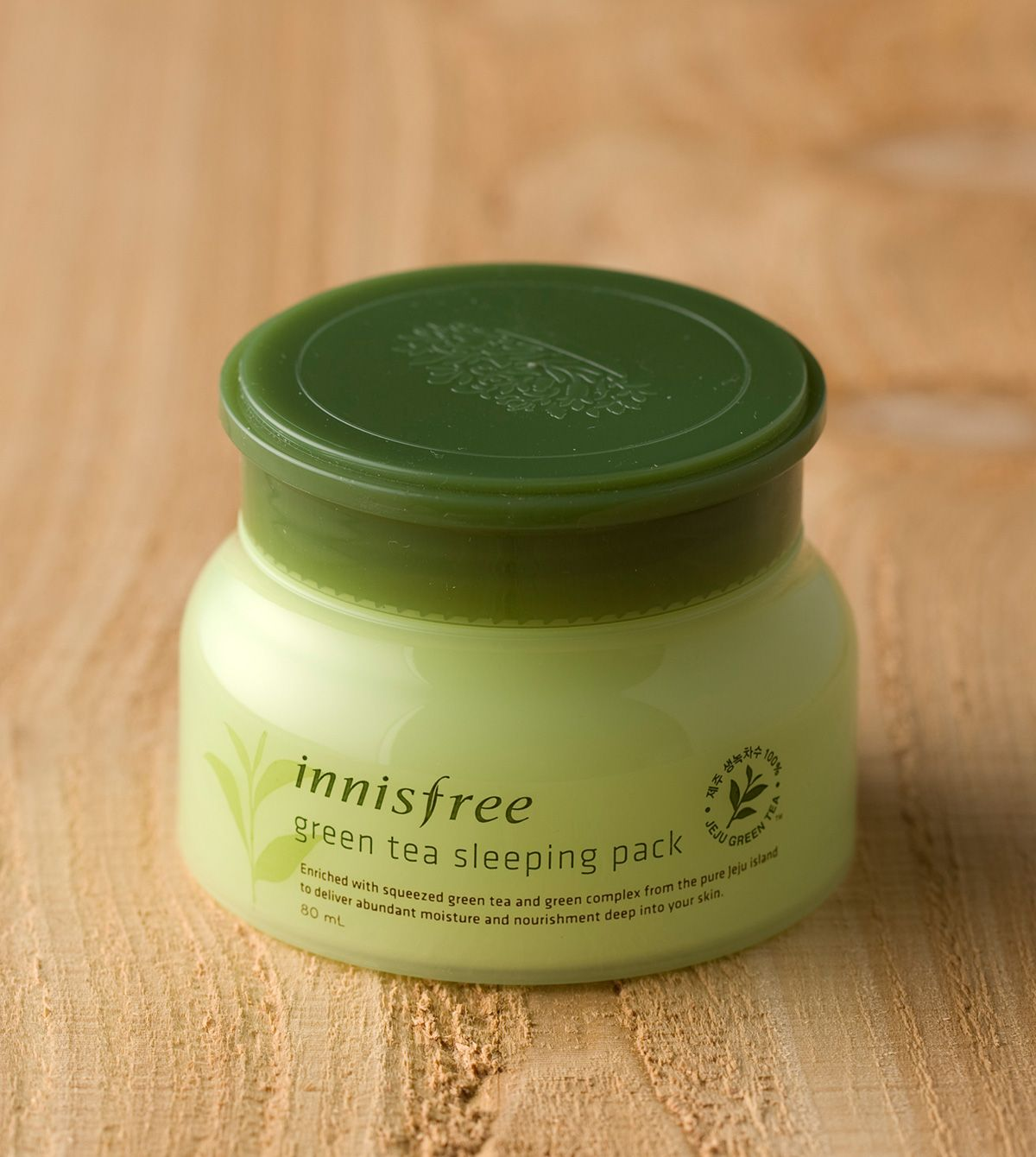 Photo of Innisfree Official USA | Korean Beauty Products, Skincare & Makeup