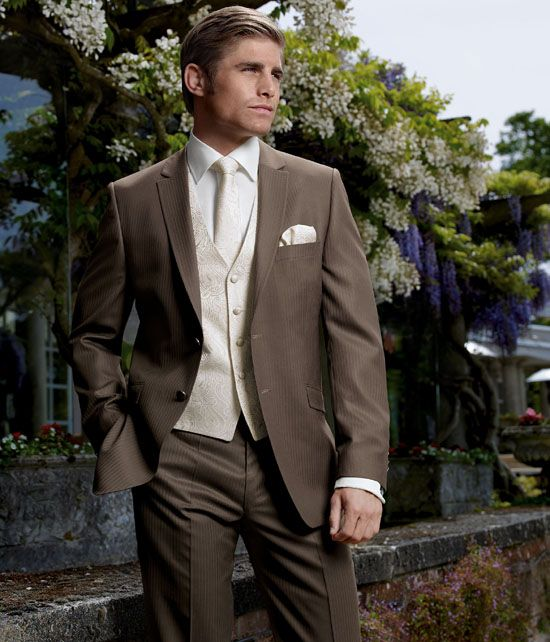 Mens Suits Wedding Ideas: Pin On Wedding Plans