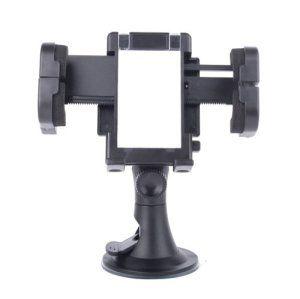fixation pour tableau best support pour ipad avec pince de fixation pour manche ou casquette de. Black Bedroom Furniture Sets. Home Design Ideas