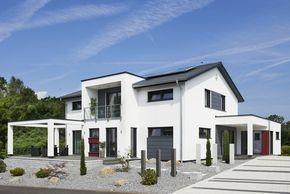 Rensch Haus Erfahrungen musterhaus innovation r bad vilbel - rensch-haus - Über 140 jahre