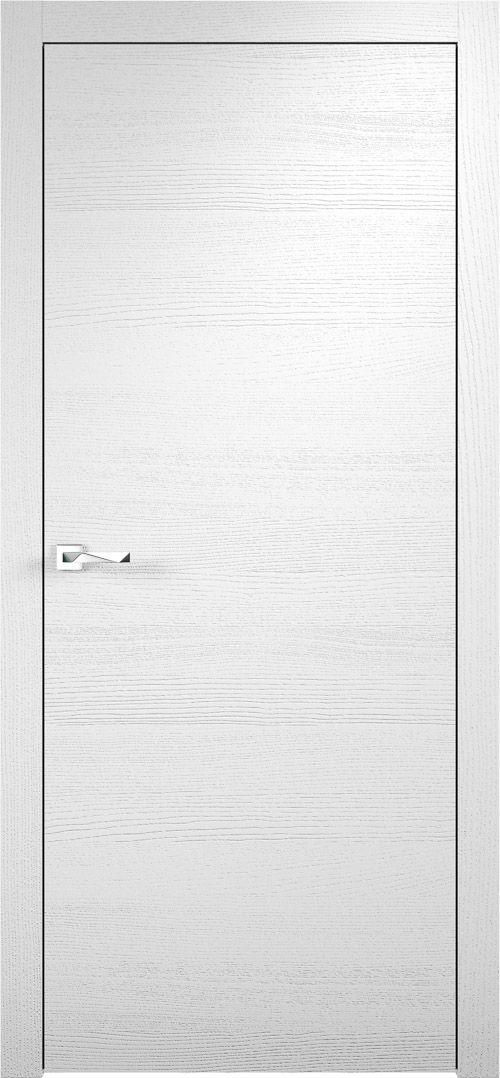 Natural Veneered Wooden Flush Door Design Mdf Living Room: Dorian двери межкомнатные