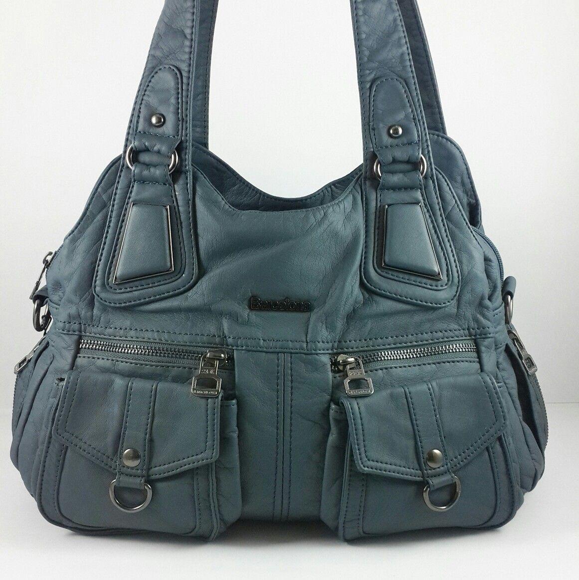 c2386a99ab93a Yıkanmış deri jean mavi omuz askılı çapraz çanta modelleri  yenikundura.com'da.