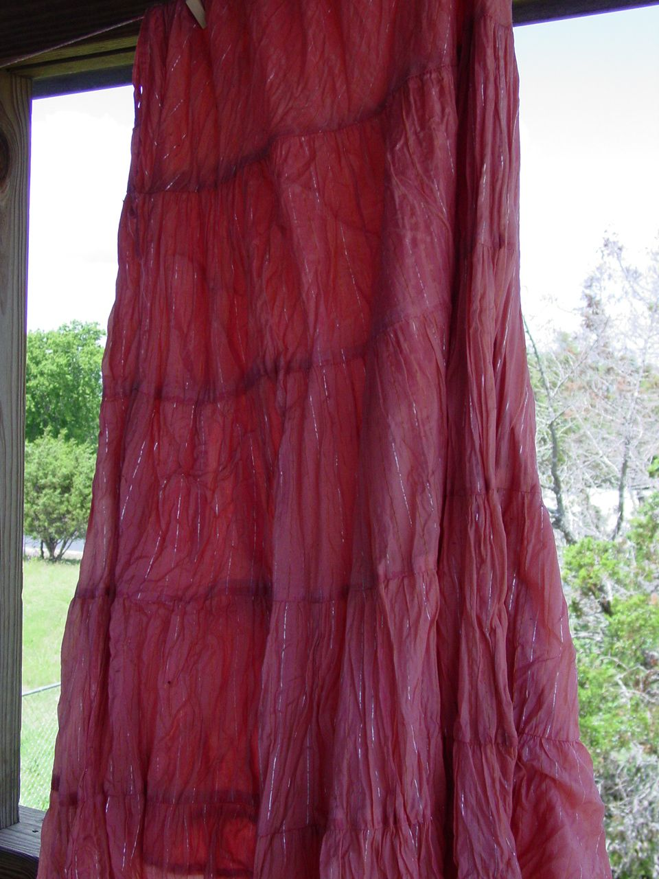 Natural Dyeing With Beets - other articles stated that the beet pink ...