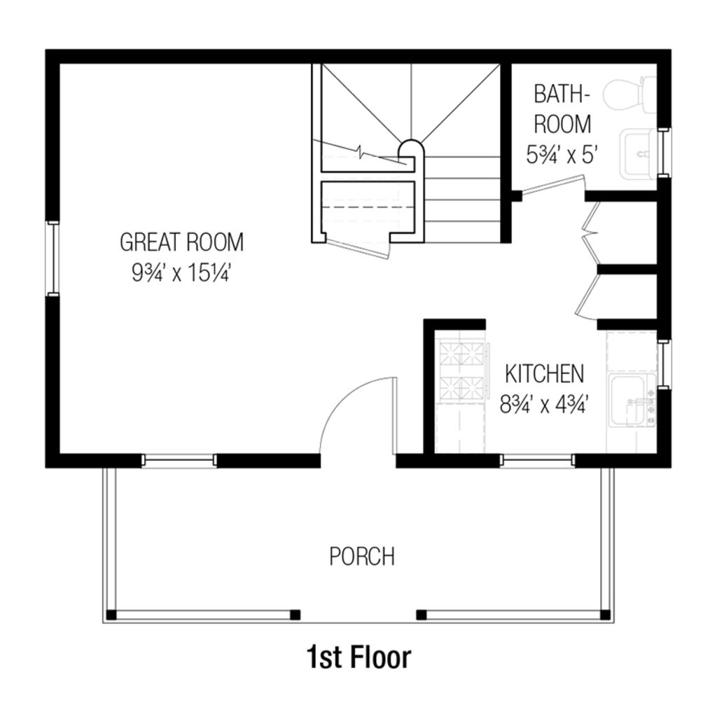 House Plans With Great Room Nook on house plans with decks, house plans with office, house plans with towers, house plans with shops, house plans with windows, house plans with flowers, house plans with foyers, house plans with furniture, house plans with library, house plans with closets, house plans with stairs, house plans with nursery, house plans with kitchen, house plans with trees, house plans with dining rooms, house plans with mudrooms, house plans with arches, house plans with fireplaces, house plans with hallways, house plans with bars,