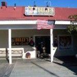 Bully's Pub- North Myrtle Beach