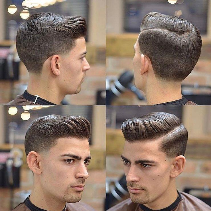 30+ Fresh barber cuts info