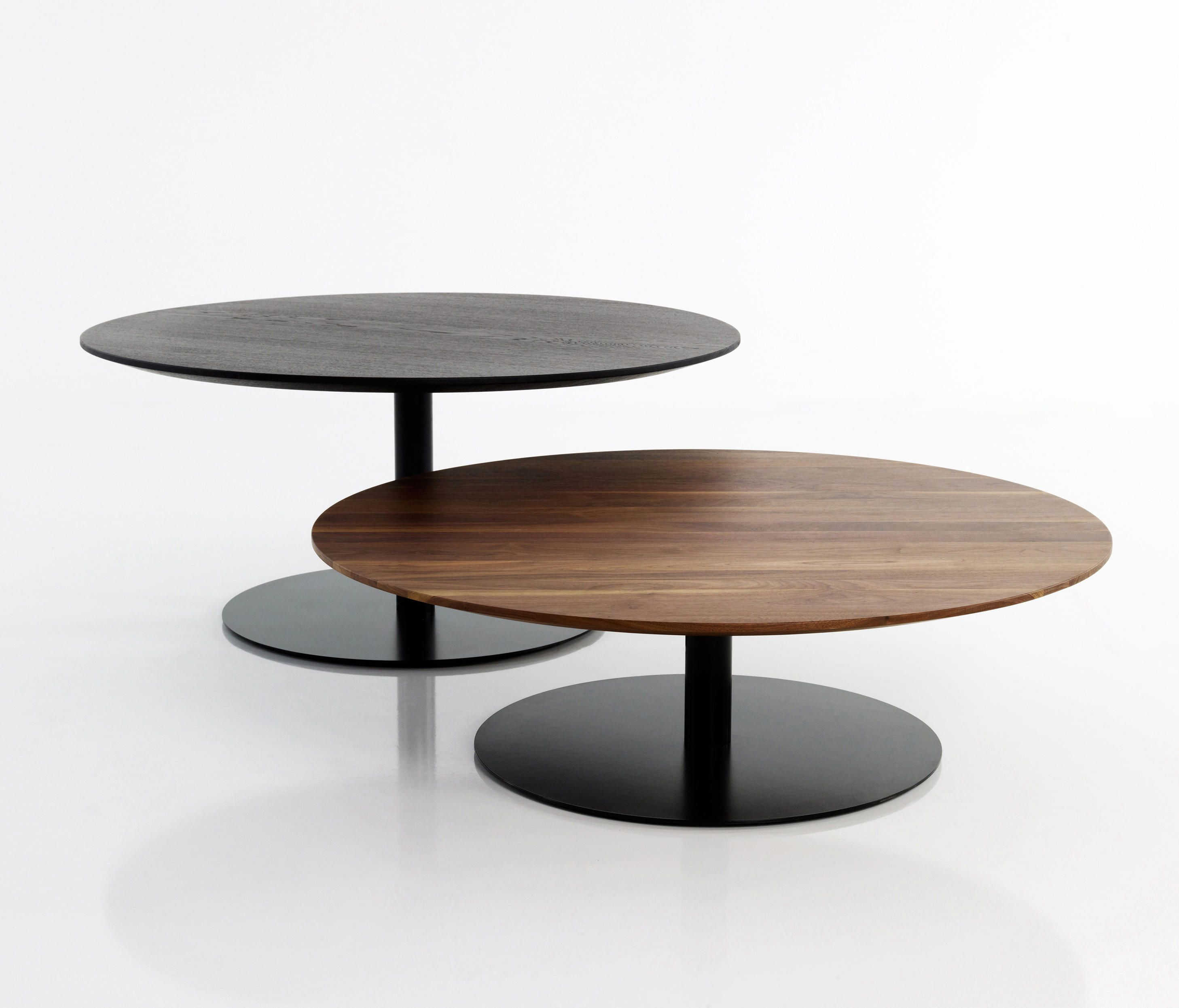 b  side table  designer lounge tables from more ✓ all  - b  side table  designer lounge tables from more ✓ all information ✓high