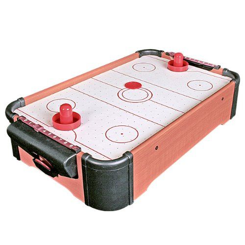 Benross Group Toys 51 x 31,5 cm Mesa de air hockey