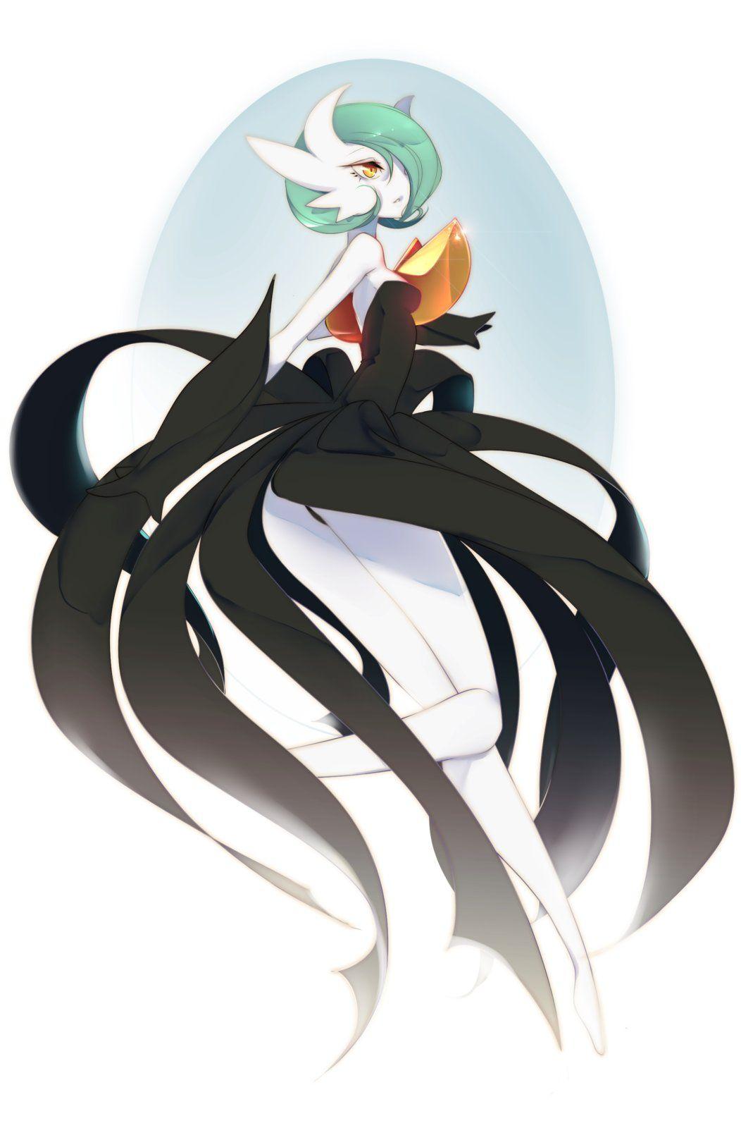 Albums Search Query Lucario Pokemon Lopunny Hentai