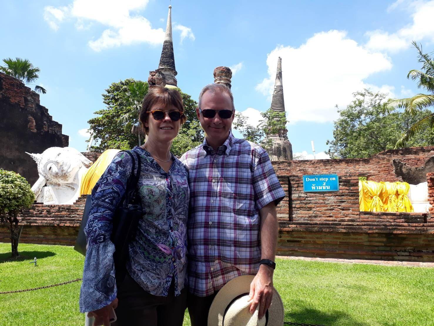 Tour Operator in Thailand | Bangkok Tours | Bangkok tour