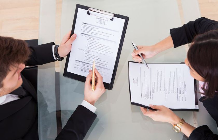 Outsourced virtual cfo services legal services resume