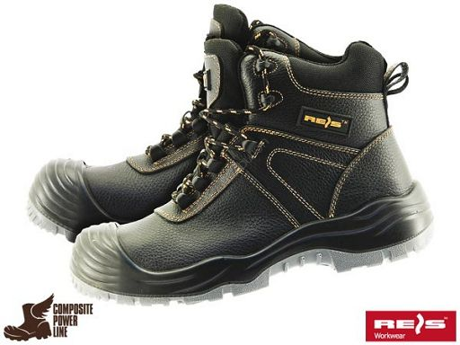 Buty Robocze Bct Metal Free Boots Hiking Boots Shoes