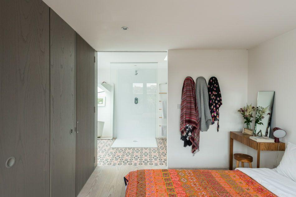 Modern Interieur Herenhuis : Dit herenhuis is radicaal gerenoveerd modern house and interiors