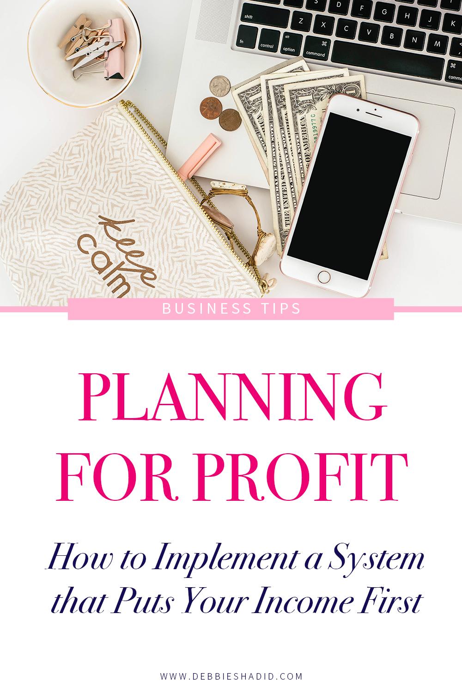 Planning For Profit In 2020 Wedding Planner Job Wedding Planner Education Wedding Planner Marketing