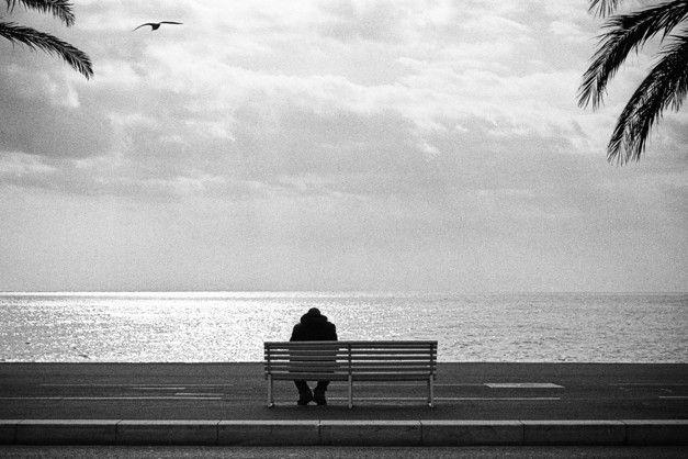 Vente de tirages photo avec Picto WhiteLab : Nice © JC Milhet
