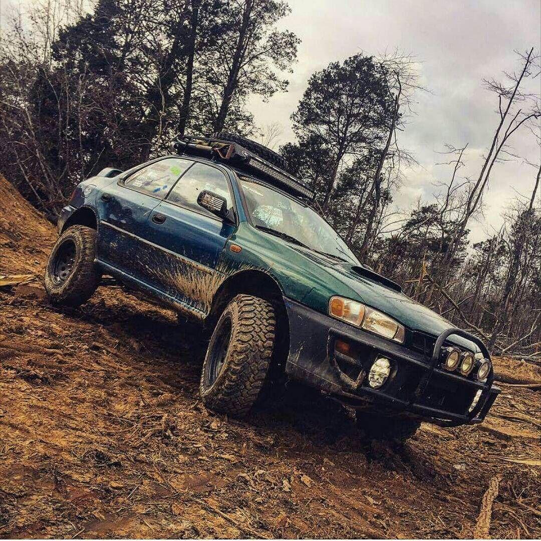 Lifted Subaru Impreza >> Lifted Subaru Impreza Subaru Subaru Impreza Sedan Lifted